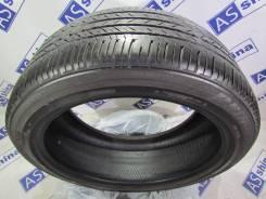 Bridgestone Dueler H/L 400. летние, б/у, износ 10%