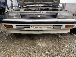 Продам бампер на Toyota Corona AT170