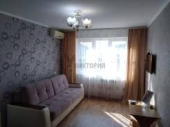 Гостинка, улица Сельская 12. Баляева, агентство, 18,0кв.м. Комната