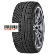 Michelin Pilot Alpin 4, * MO 245/45 R18 100V XL TL
