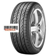 Pirelli P Zero Nero GT, 225/50 R17 98Y XL TL