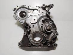 Лобовина двигателя, Toyota 1GFE Beams 11311-70060