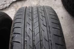 Bridgestone Nextry Ecopia, 195/55R16