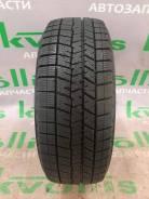 Dunlop Winter Maxx 03, 175/55R15