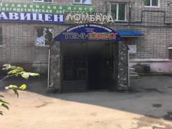 Сдается помещение в центре города. 24,0кв.м., улица Кирова 14, р-н Центр, напротив рынка. Дом снаружи