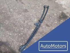Дуги на крышу (рейлинги) Ford Mondeo 3 1998 [1064988948]