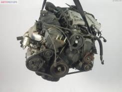 Двигатель Hyundai Sonata (1993-1996) 1995 3 л, Бензин ( G6AT )