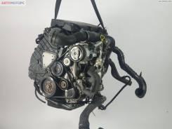 Двигатель Opel Astra J 2010 1.7 л, Дизель ( A17DTJ )