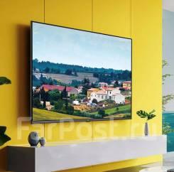 Xiaomi Mi TV E55C. LED