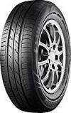 Bridgestone Ecopia EP150, 175/65R14