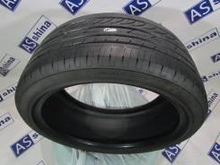Bridgestone Turanza GR90, 245 / 40 / R19