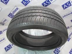 Michelin Primacy MXM4. летние, б/у, износ 10%