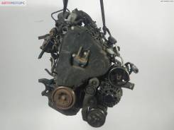 Двигатель Mitsubishi Space Star 2002, 1.9 л, дизель (F9QT, F9Q1)