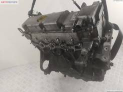 Двигатель Opel Vectra C 2002, 2.2 л, дизель (Y22DTR)