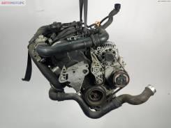 Двигатель Skoda Octavia mk2 (A5) 2008 , 1.9 л, Дизель ( BXE )