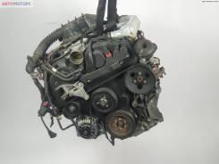 Двигатель Opel Vectra B 1996, 2.5 л, бензин (X25XE)