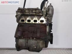 Двигатель Renault Scenic II 2008 , 1.6 л, Бензин ( K4M766)
