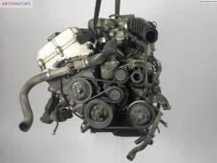 Двигатель BMW 3 E36 1995, 1.8 л, бензин (184S1, M42B18)