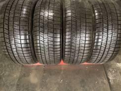 Dunlop Winter Maxx 03, 235/45r18, 255/40r18