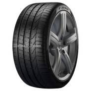 Pirelli P Zero, AO 255/40 R20 101Y XL TL