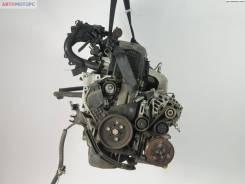 Двигатель Citroen C3 I (2002-2009) 2002 , 1.4 л, Бензин ( KFV, TU3JP )
