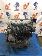 Контрактный двигатель Honda Accord K24Z3 без пробега по РФ