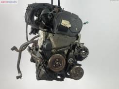Двигатель Peugeot 207 2008 , 1.4 л, Бензин ( KFU, ET3J4 )