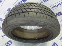 Dunlop SP Sport 2000E. летние, б/у, износ 10%