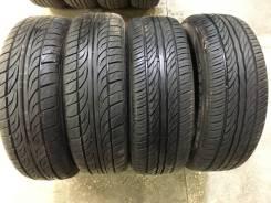 Dunlop SP 65e, 185/65 R14 65E
