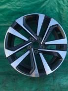 """Volkswagen. 7.0x17"""", 5x112.00, ET40, ЦО 57,1мм."""