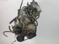 Двигатель Honda Accord 1999, 1.8 л, бензин (F18B2)