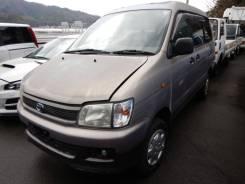 Toyota Lite Ace Noah. CR500002138, 3CT