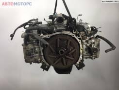 Двигатель Subaru Legacy 1999, 2 л, бензин (EJ201)