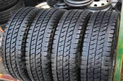 Bridgestone Blizzak W979 215/65/15 LT