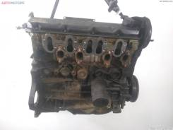 Двигатель Audi 100 C4 1991, 2.3 л, бензин (AAR)