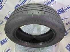 Continental ContiSportContact 5, 205 / 55 / R16