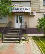 Сдам в аренду помещение 60 кв. м. Улица Некрасова 116, р-н Некрасова остановка Ермакова, 60,0кв.м., цена указана за квадратный метр в месяц