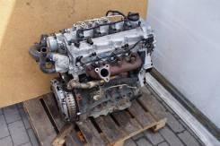 Двигатель 1.6 D4FB Kia, Hyundai. дизель CRDi атмосферный