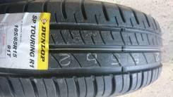 Dunlop SP Touring R1. летние, 2020 год, новый
