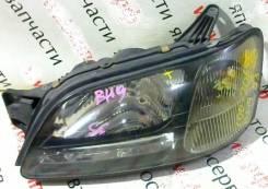 Фара левая Subaru Legacy BE BH 10020653/55/56