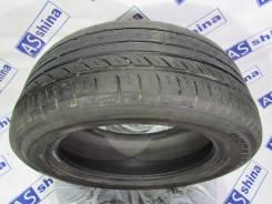 Toyo Proxes C1S, 205 / 55 / R16