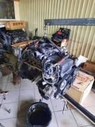 Двигатель Toyota Mark Ii JZX90 1JZ-GE в разбор