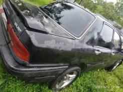 Mitsubishi Galant. E37A0001514