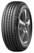 Dunlop SP Touring T1, 215/65R15