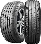 Bridgestone Alenza 001. летние, новый. Под заказ