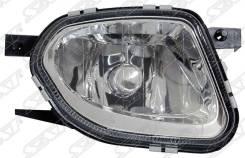 Фара противотуманная Mercedes W211 02-06/Sprinter 05-13 SAT ST-440-2005R ST4402005R