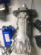 Автомат Ниссан Скайлайн PV36 prfparts
