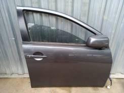 Дверь передняя правая Mitsubishi Lancer 10