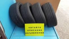 Giti GitiComfort 228. летние, б/у, износ 5%