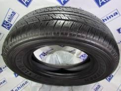 Dunlop Grandtrek AT23, 265 / 70 / R18